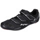 Northwave Sonic 2 Shoes black